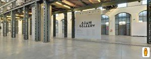 Richard Adam Gallery